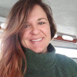 Katy Zweifel headshot