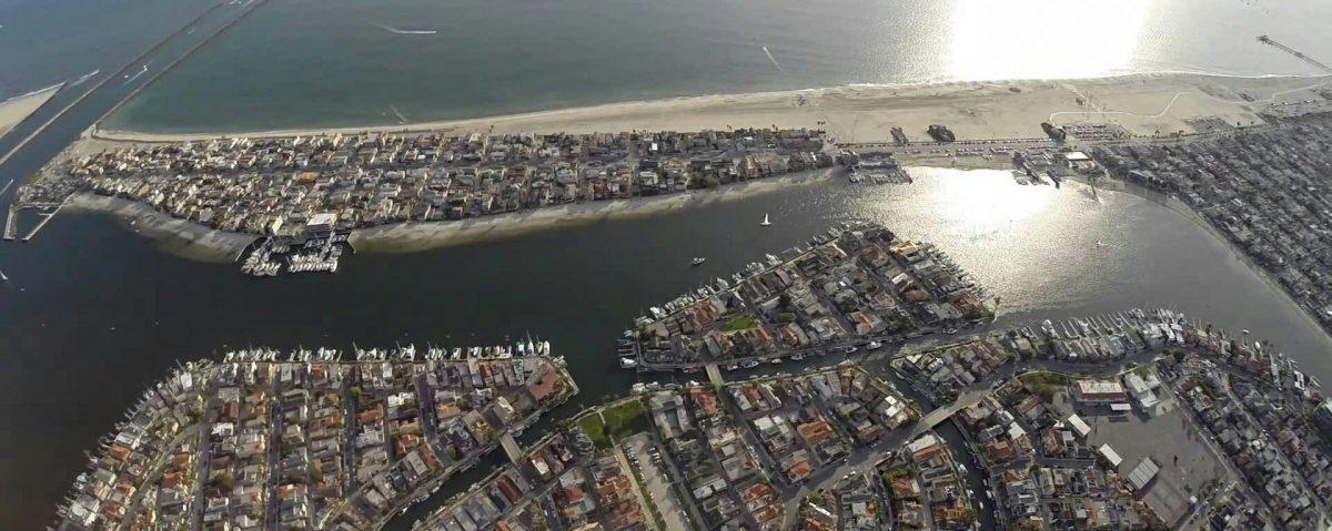 Long Beach location