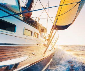 Seacoast Yachts Search Sailboats